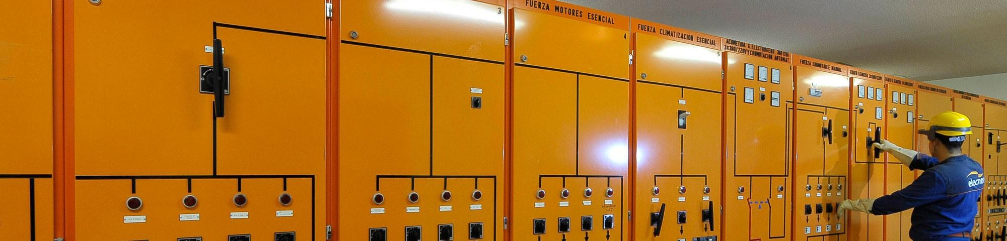 slider-img-section-negocios-elecnor-infraestructuras-mantenimiento-eficiencia-energia
