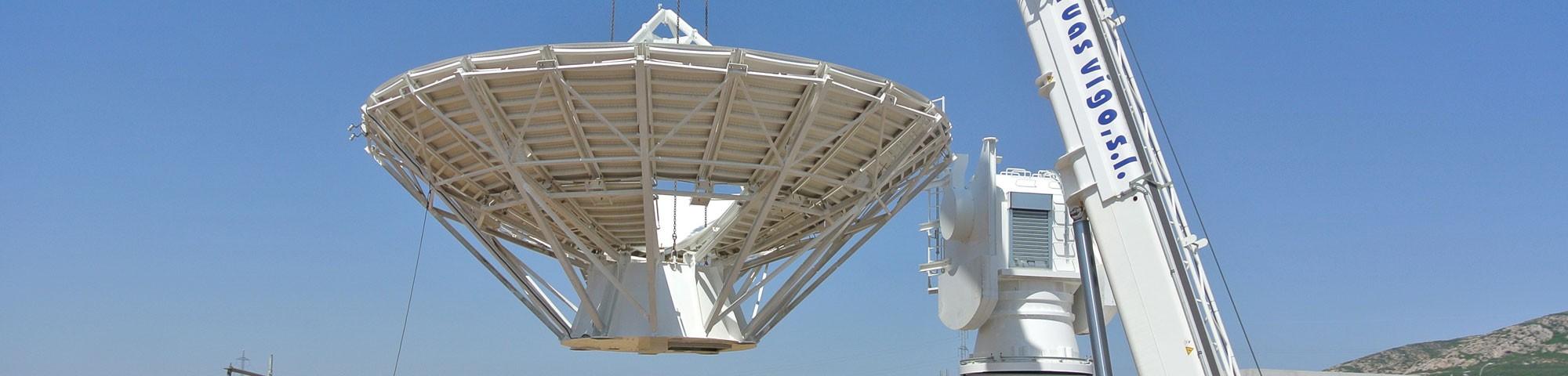 slider-img-section-negocios-elecnor-infraestructuras-telecomunicaciones